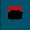 Logomarca-Rona